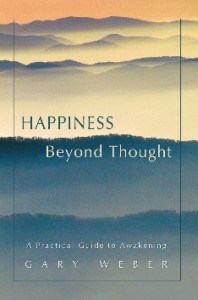 Happiness Beyond Thought
